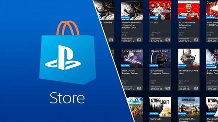 Sony, PS3 ve Vita desteğini yavaş bir şekilde sonlandıracak