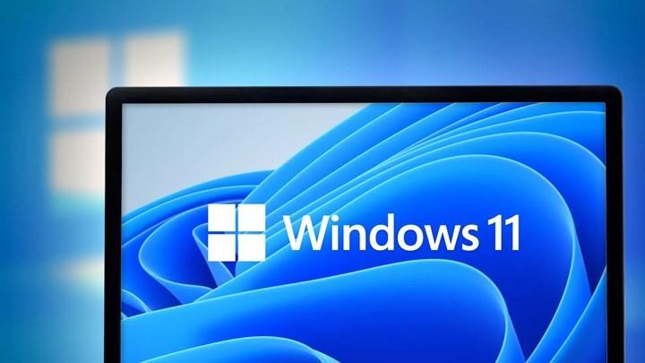 Desteklenmeyen PC'ye Windows 11 nasıl kurulur?