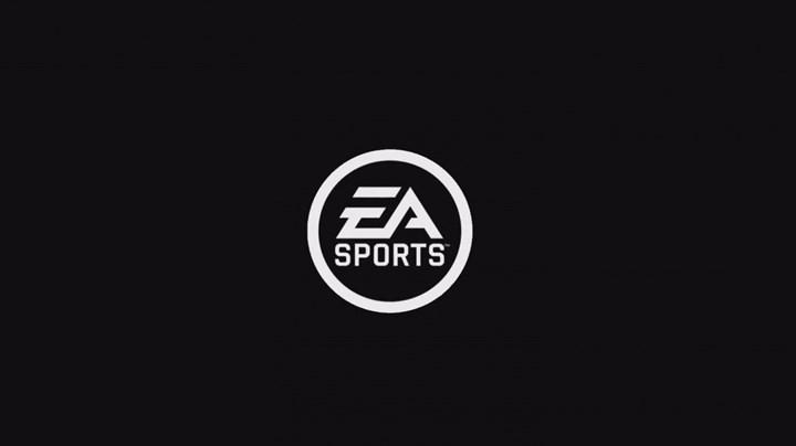 EA FIFA serisinin ismini değiştirmeyi düşünüyor