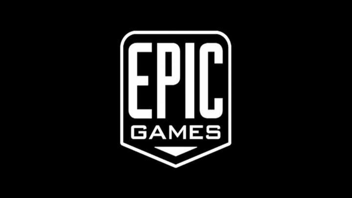 Epic Games'ten bir bedava oyun daha