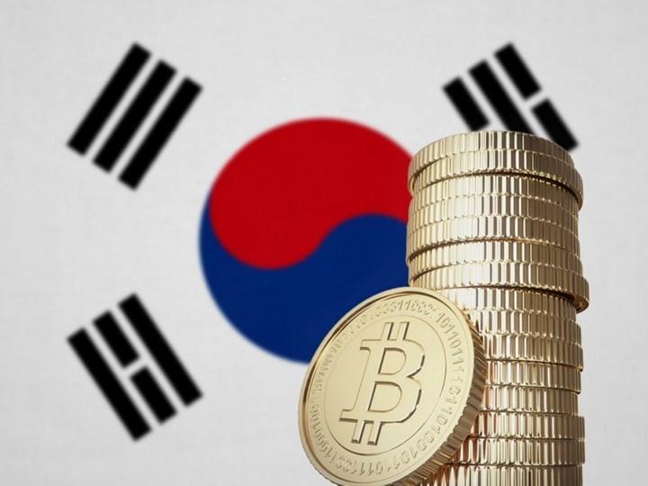 Güney Kore, NFT'leri de vergilendirecek mi?
