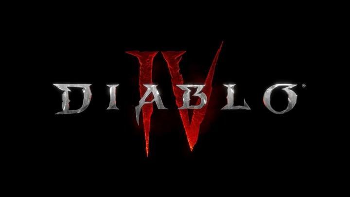 Diablo IV'ün yeni yönetmeni belli oldu