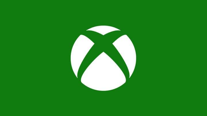 Dead by Daylight geliştiricisi Xbox için özel oyun geliştiriyor