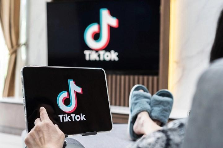 TikTok'u 1 milyardan fazla insan kullanıyor