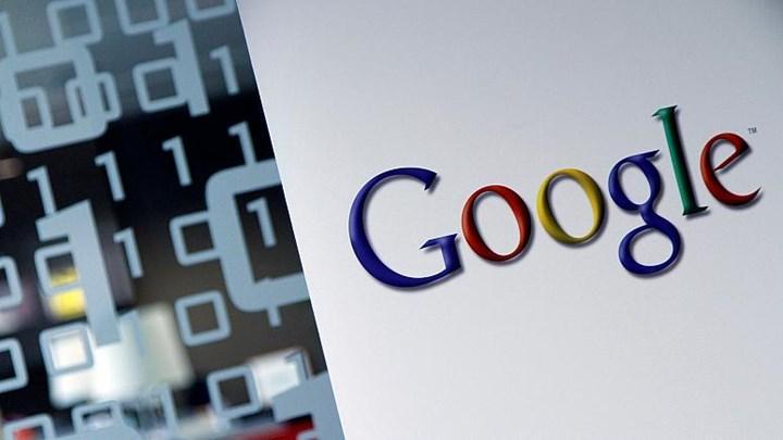 Google, yanlış bilgi yayanları kısıtlayacak