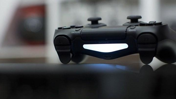 Eylül 2021'de PS5 ve PS4 sahiplerinin en çok indirdiği oyunlar