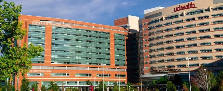 ABD'de bir hastane aşısız insanlara organ nakli yapmayacak