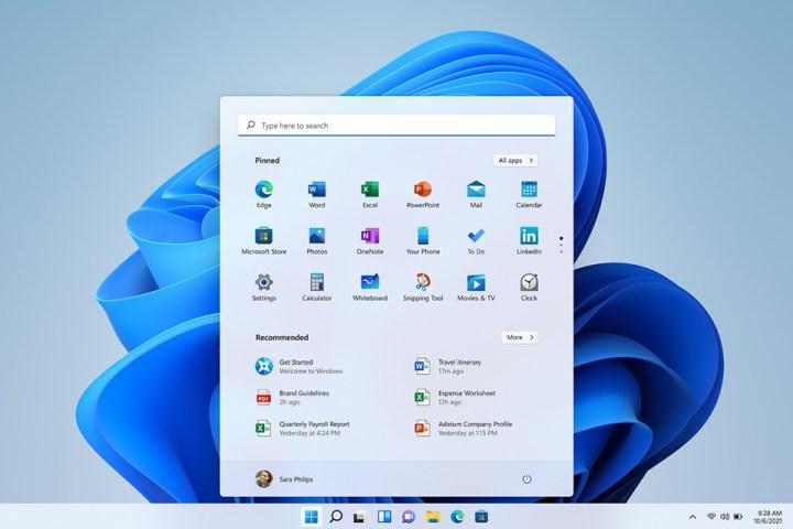 Windows 11'in yeni özellikleri Windows 10'a gelebilir