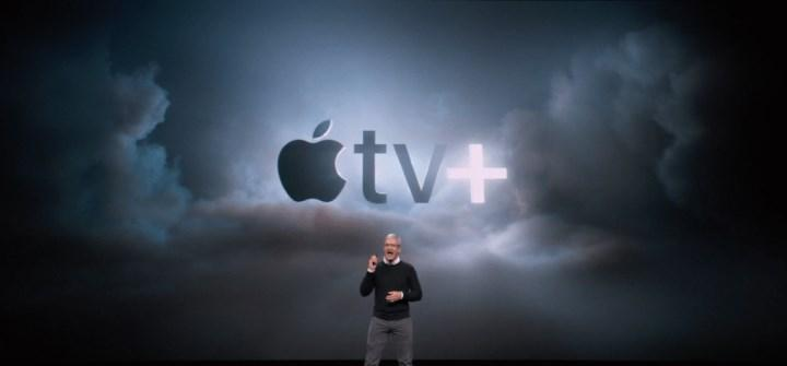 Apple'ın yeni hedefi Hollywood