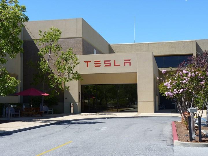 Kaliforniya'dan Teksas'a: Tesla genel merkezini taşıyor