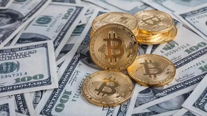 BitMEX CEO'su: '5 ülke Bitcoin'i yasal para olarak kabul edecek'