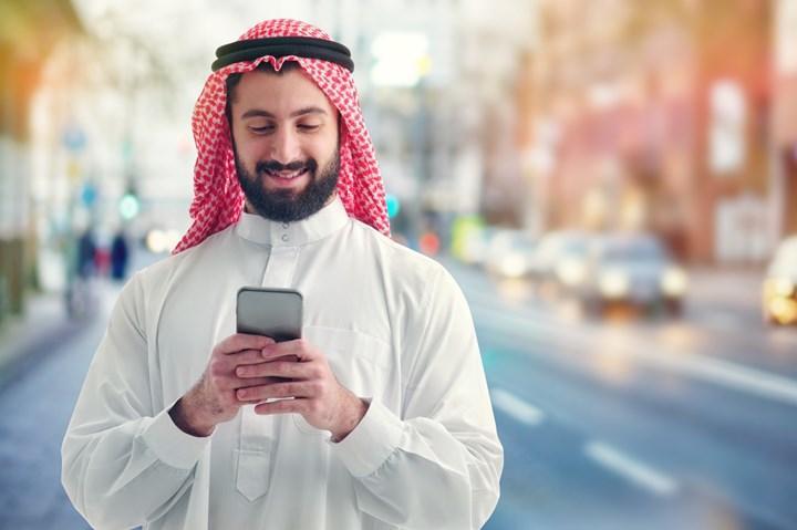 Birleşik Arap Emirlikleri'nde FaceTime aramaları yapılabiliyor