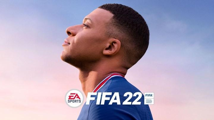FIFA serisinin yeni ismi EA Sports FC olabilir