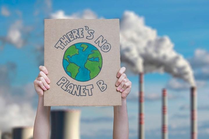 İklim değişikliklerinin etkileri artıyor