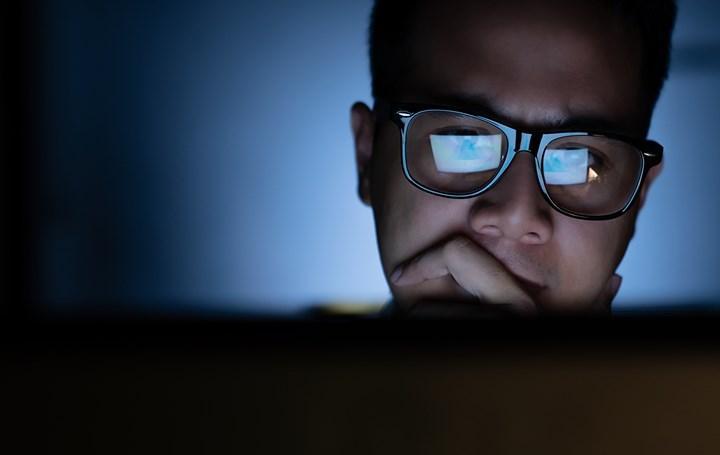 2050 yılına kadar 5 milyar insan gözlük takmak zorunda kalabilir