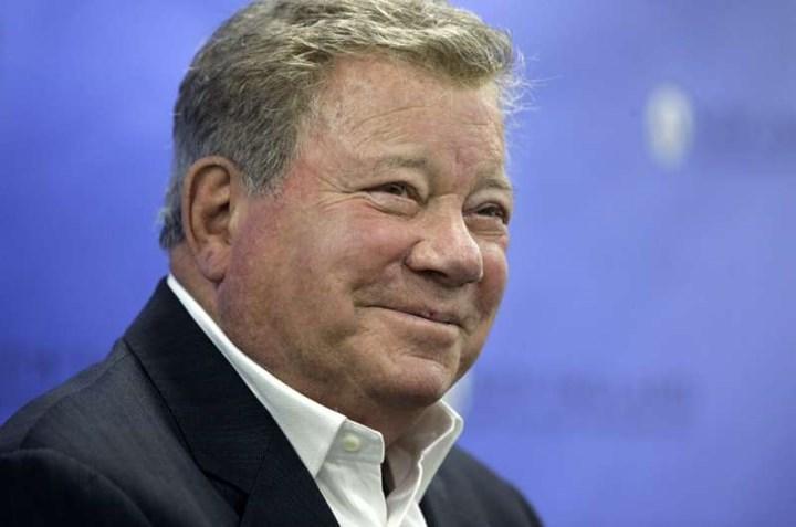 Blue Origin'in William Shatnerlı yeni uçuşu bugün yapılıyor