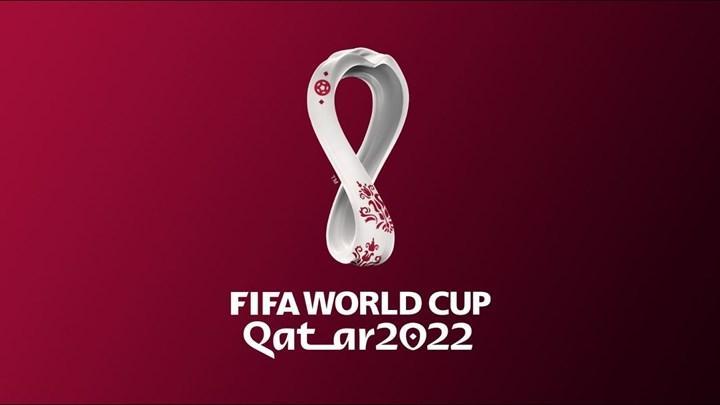FIFA'nın isminin değişme sebebi ortaya çıktı!