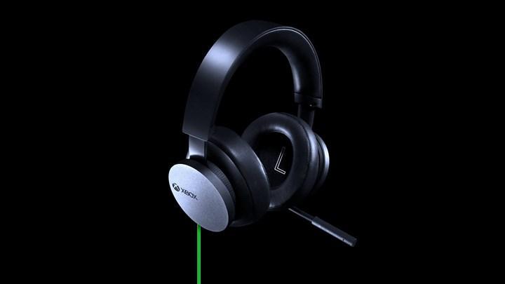 Xbox Stereo Mikrofonlu Kulaklık satışta