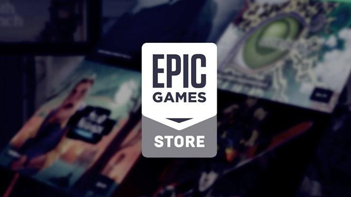 Epic Games'in bu haftaki bedava oyunları erişime açıldı