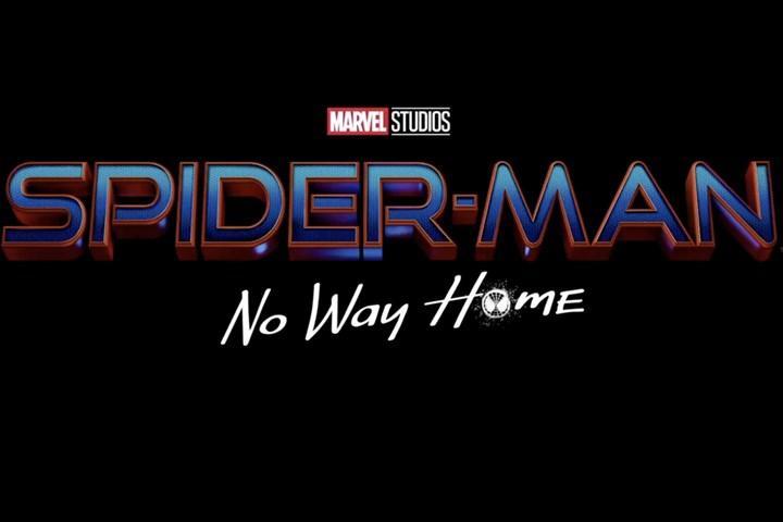 Spider-Man 3'ten yeni resmi görseller paylaşıldı