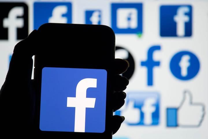 Facebook artık reklamverenlerin kimliğini paylaşacak