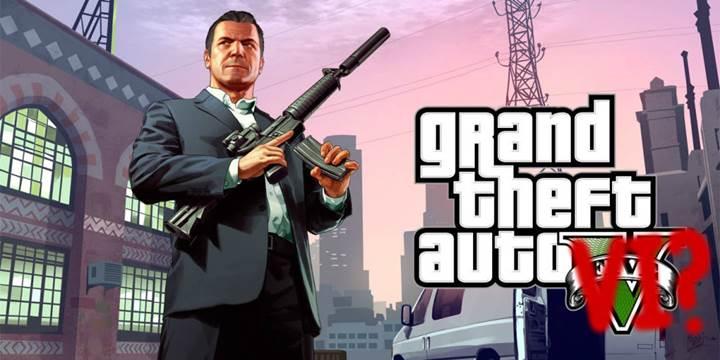 Rockstar, GTA 6'nın çıkış tarihi ile ilgili spekülasyonlara noktayı koydu