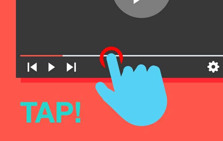 YouTube'un Android uygulamasında can sıkıcı hata