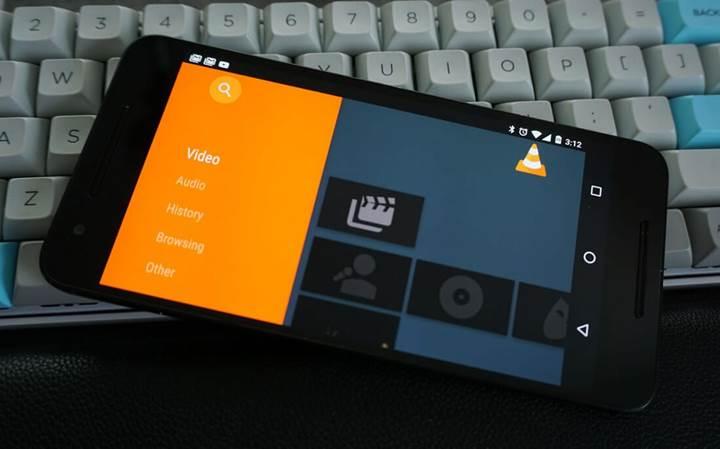 VLC medya oynatıcısı, Huawei cihazlara savaş açtı