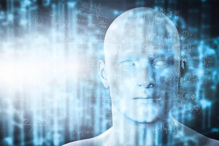 Yapay zeka sadece gözlerinizi izleyerek kişiliğinizi tahmin edebilir