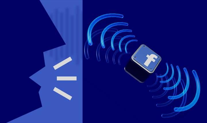 Facebook'un dijital asistanı Aloha ortaya çıktı