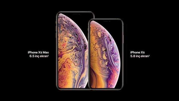 Yeni iPhone modellerinin ekran değişim ücreti 2500 TL, pil değişimi 500 TL