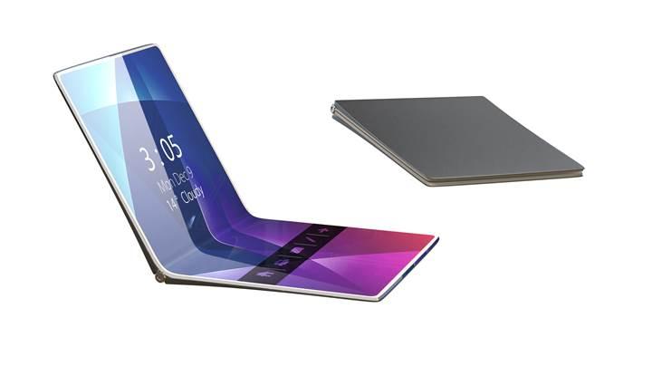 Huawei katlanabilir akıllı telefon geliştirdiğini resmen doğruladı