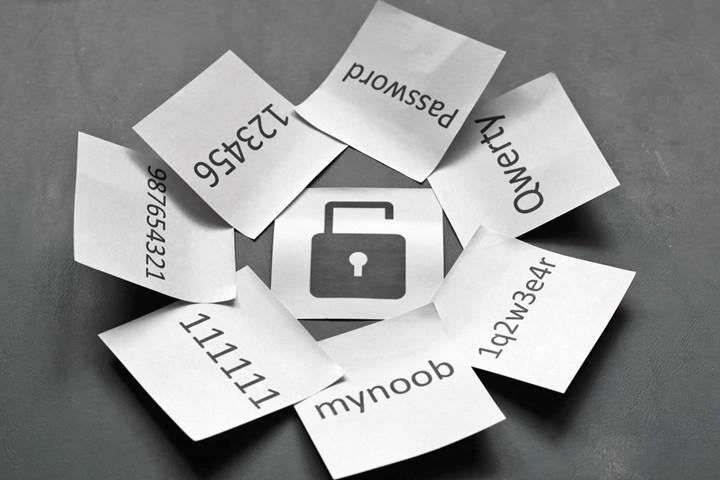 Kaliforniya bağlantılı cihazların varsayılan güçsüz şifrelerini yasaklıyor