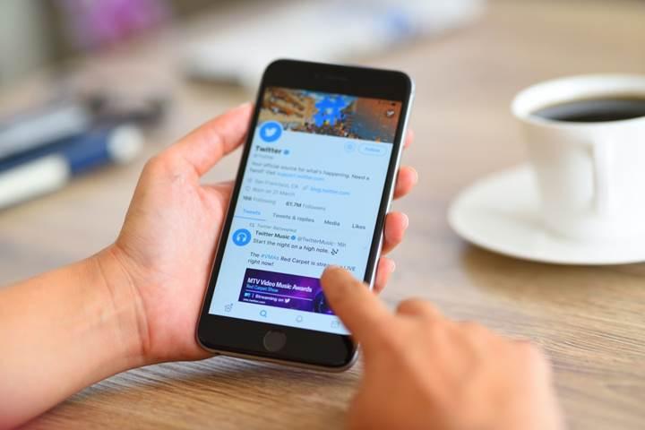 Twitter'ın mobil uygulamalarına veri tasarrufu özelliği geldi