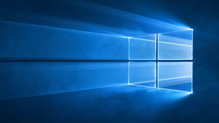 Microsoft, Windows 10 Ekim 2018 güncellemesini hatalar nedeniyle geri çekti