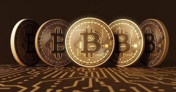 Blockchain Sermaye Uzmanı: