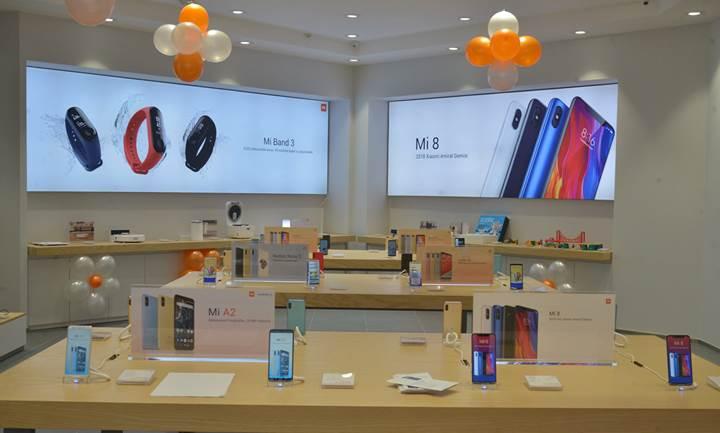 Xiaomi Türkiye, n11'de online satışa başladı