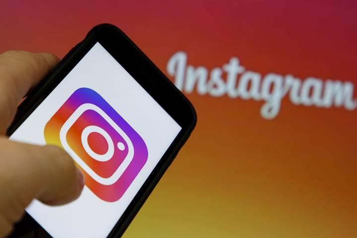 Instagram'ın Android uygulamasına iki faktörlü kimlik doğrulama özelliği geldi