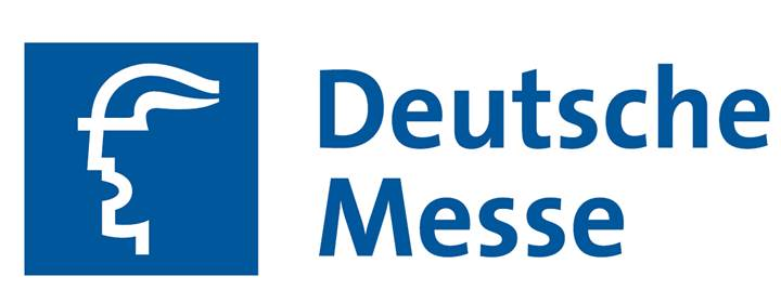 Deutsche Messe dijitali başarıya dönüştürüyor