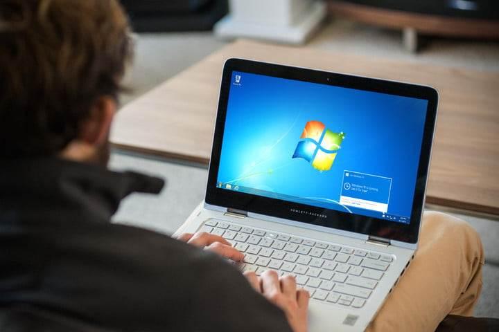 Windows 10 güncelleme kabusu devam ediyor: Şimdi de mavi ekran hatası