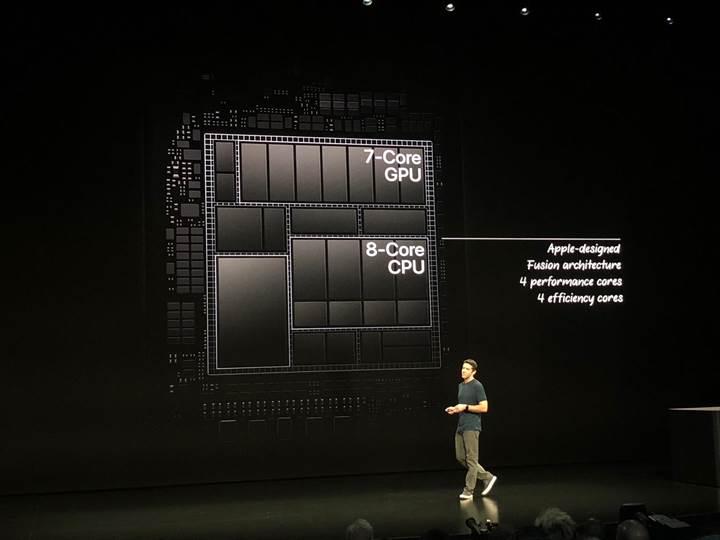 Yeni iPad Pro modelleri duyuruldu: İşte özellikler ve fiyatlar