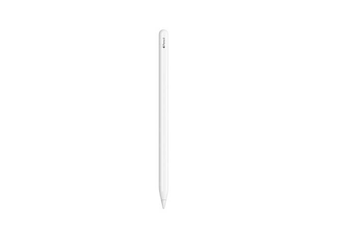 Kablosuz şarj olan Apple Pencil 2 duyuruldu