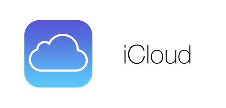 Apple Türkiye, iCloud fiyatlarına 2 kata yakın zam yaptı