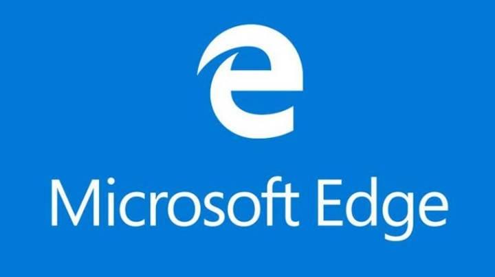 Microsoft Edge'in Android uygulamasına güncelleme ile pek çok kullanışlı özellik eklendi