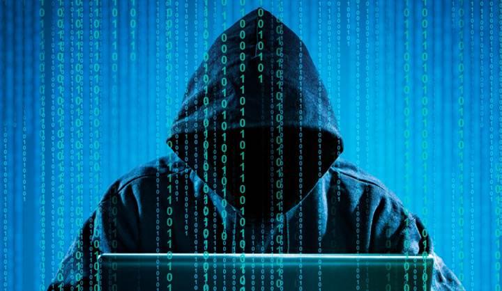 Zararlı yazılımlar kripto para dünyasına yöneldi