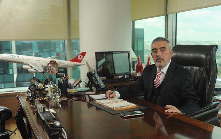 Akdeniz Pe-Tur Seyahat Acentesi, Ar-Ge merkezi açtı