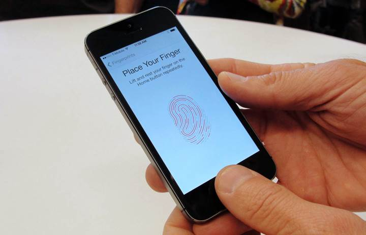 App Store'daki sahte fitness uygulamaları, kullanıcıları dolandırıyor