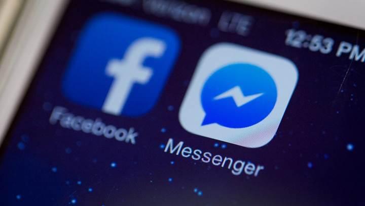 Facebook Messenger Lite animasyonlı GIF desteği kazandı