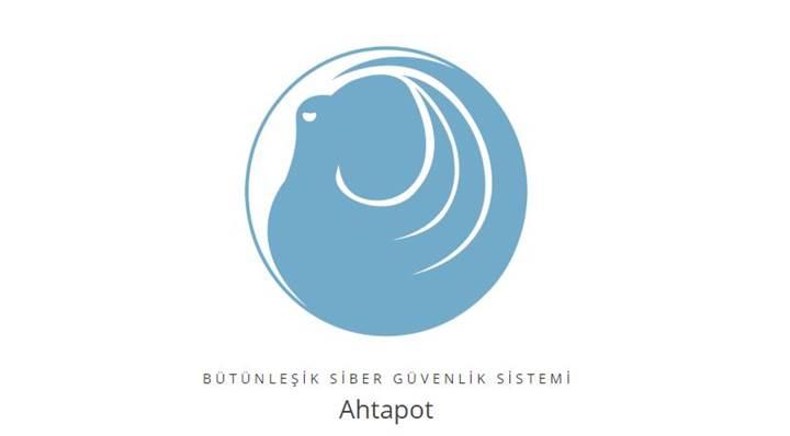 Yerli yazılım Ahtapot, kuvvet komutanlığına siber saldırıyı engelledi