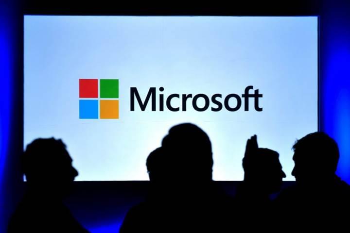 2018 yılının en değerli şirketi Microsoft oldu